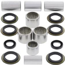 SWING ARM LINKAGE BEARING KIT HONDA CR80/85 96-07